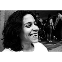 Dilanys Acosta