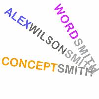 Alex Wilson-Smith