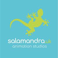 salamandra.uk animation studios