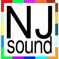 NJ Sound Studio, Inc.