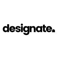 Designate