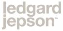 Ledgard Jepson Ltd
