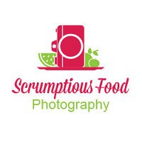 Scrumptious Food Photography