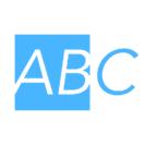 AB Creative Live Ltd