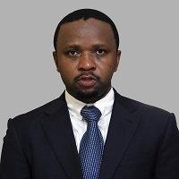 Godfrey Semwaiko