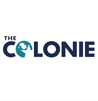 The Colonie