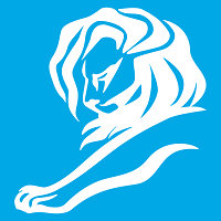 Cannes Lions Winners 2017