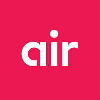 Air Design Limited