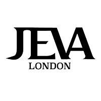 JEVALONDON LTD