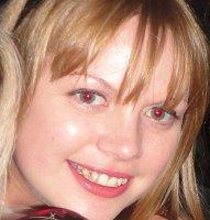 Christina Granger