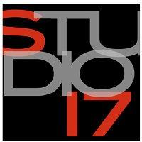 Studio-17.com
