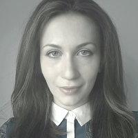 Kameliya Minkova