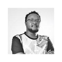 Michael Wanjohi