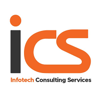Infotech Consulting Services (ICS)