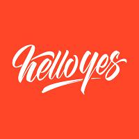 HelloYes