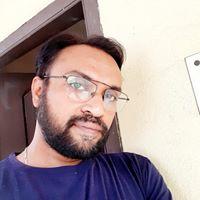 Rittwik Sengupta