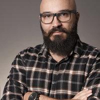 Sergio Barros