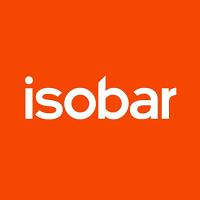 Isobar Mexico