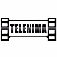TELENIMA