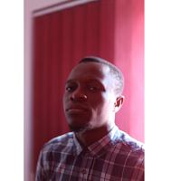 Emmanuel Pwadura