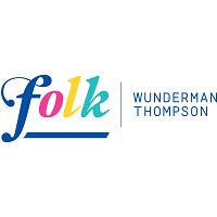 Folk Wunderman Thompson