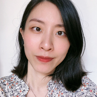 Jess Hong