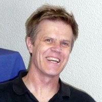 Rob Hooper