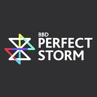 BBD Perfect Storm
