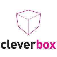 Cleverbox