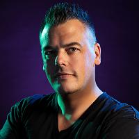 David Joubert