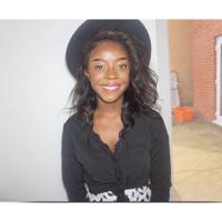 Amanda Mundembe