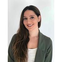 Paula Álvarez López