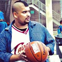 Soham Chatterjee