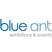 Blue Ant Ltd
