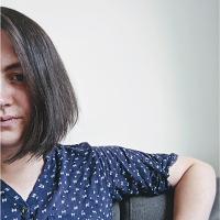 Ioana Azoica