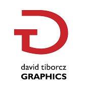 David Tiborcz