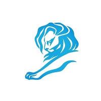 Cannes Lions Winners 2018