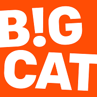 Big Cat Agency Ltd