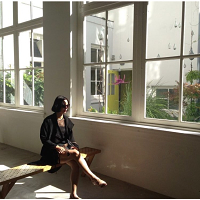 Jemma Yoon