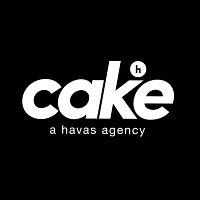 Cake Group