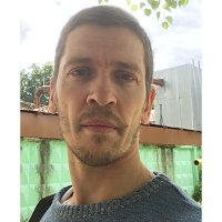 Mikhail Puzakov