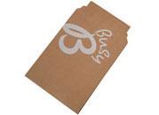 Bespoke Cardboard Mailer