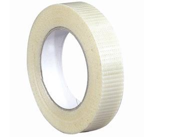 Crossweave Tape