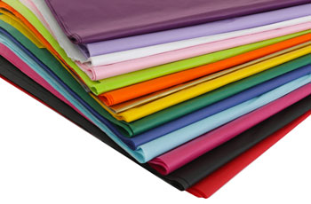 Tissue Paper Sheets