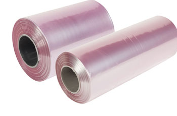 Shrink Wrap & Shrink Systems