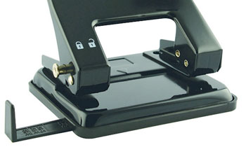 Hole Punches