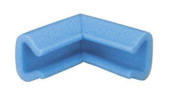 Foam Protectors