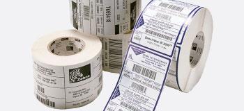 Amazon Labels
