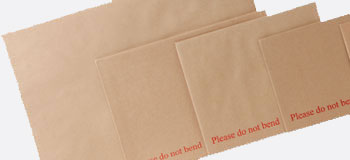 Cardboard Envelopes Buying Guide