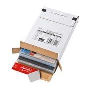 ColomPac® Cardboard Mailers